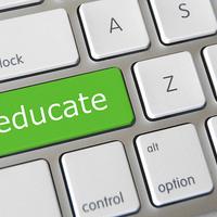 Educator and Teacher Blogs
