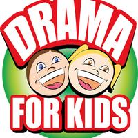 Drama: Bring Books to Life
