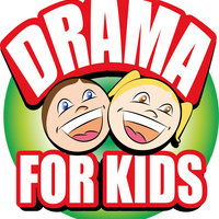 Drama: Bring Books to Life