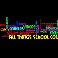 All Things School Counseling