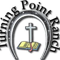 Turning Point Ranch