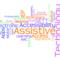 Summer 2015 - Assistive Technology