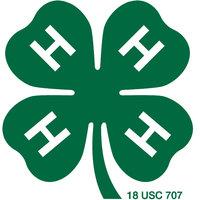 Pope County 4-H Portfolio