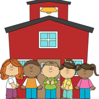 Kinder Resources