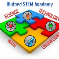 Bluford STEM Academy