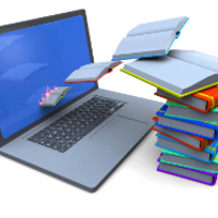EDUC 511: Essentials in Educational Technology and Learn