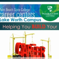 SLS 1501 - Career Center Orientation