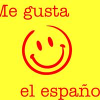 Elementary Spanish