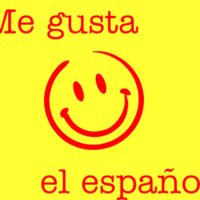 Español: Activities, links, lessons, & videos