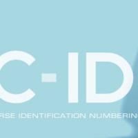 C-ID System Resource Binder