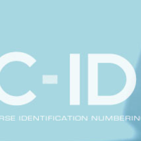 C-ID System Resource Binder
