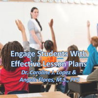 ASCA 2015: Lesson Plan Resources