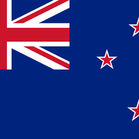 NZ Flag Debate