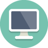 Página web para el alumnado semipresencial de la EOI Puerta de la Mar y su profesorado