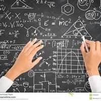 EESL 650 Math Science