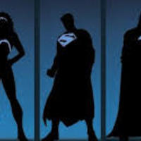 Differentiation Unit Plan - Super Heroes vs. Real Heroes