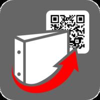 LiveBinders Quick  Conference App