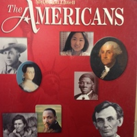 US History 121