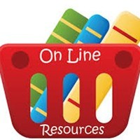 Secondary Online Resources for ELAR and Social Studies