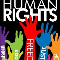 Eighth Grade Unit - Human Rights