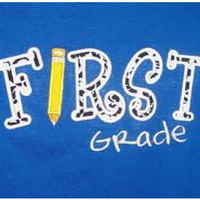 Gifted First Grade ELA Enrichment