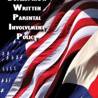 Developing A Written Parental Involvement Policy