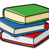 ESU Reading Portfolio