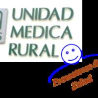 AGED 5623, Summer 2015, Jose Uscanga
