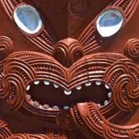 Maori Creation Legends