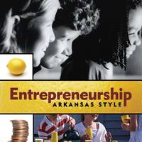 Entrepreneurship: Building Arkansas GRIT