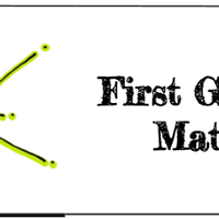 Gifted First Grade Math Enrichment