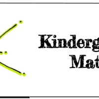 Gifted Kindergarten Social Studies Enrichment
