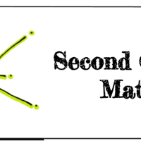 Gifted Second Grade Math Enrichment