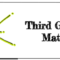 Gifted Third Grade Math Enrichment