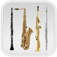 The History of Wind Instruments