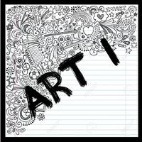 ART I Lessons