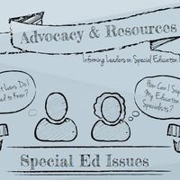 Advocacy & Resources for Presidents