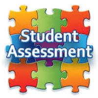 SED 776 Assessment Binder for Students with Disabilities