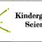 Gifted Kindergarten Science Enrichment