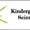 Gifted Kindergarten Science Enrichment