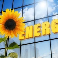 Energy and Our Environment