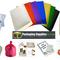 Yours Packaging Needs Supplier - PackagingSuppliesByMail.Com