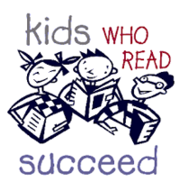 Foundations of Literacy Instruction - MEDU5253 - Dr. Hendrix