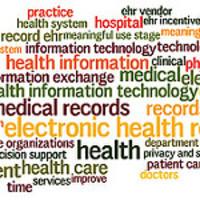 UC Online Health Information Management Program