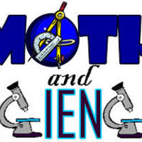 Tuzenew Math/Science