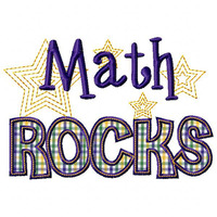 Math Resources for Upper Elementary