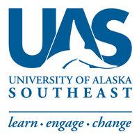 UAS Principal Program