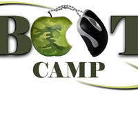 Urban Boot Camp 2015