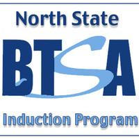 North State BTSA Training Team