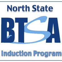 North State BTSA Training Team
